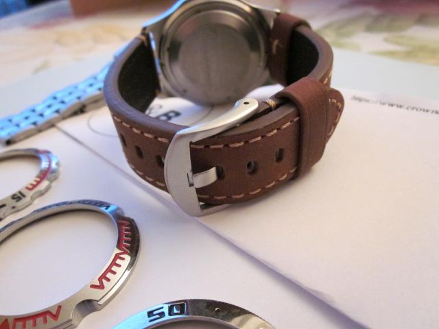 Vos montres russes customisées/modifiées - Page 2 00210