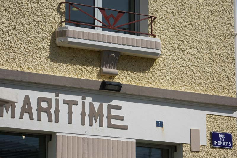Inscription Maritime Bourg_10