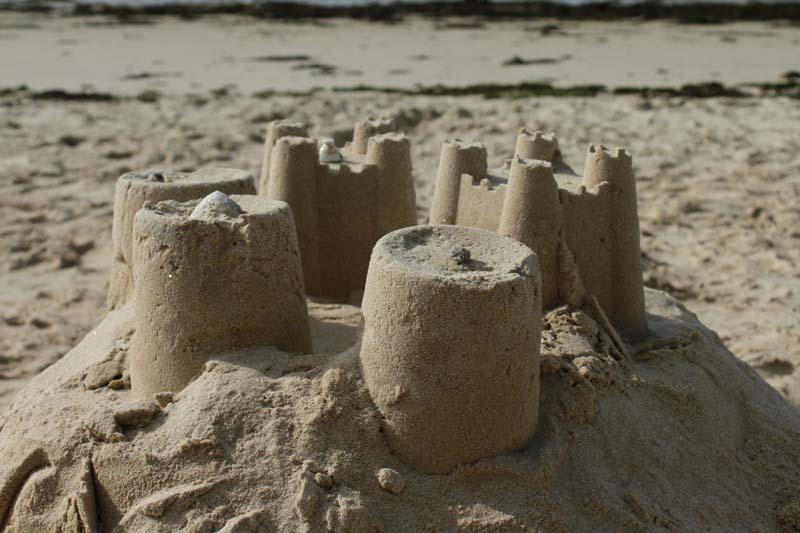 Château.... de sable Chatea10