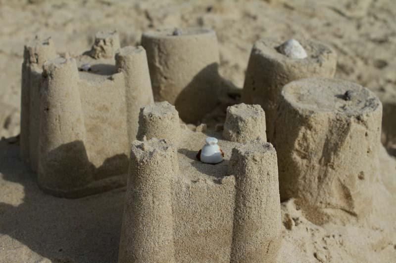 Château.... de sable Chatea11
