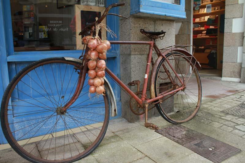 Au pays de l'oignon rose (Roscoff, Plouescat, Batz...) Valo_o10