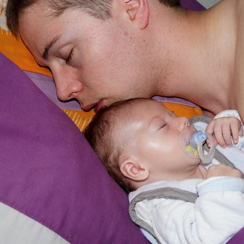 Enfants, grossesse, bibous et photos - Page 63 Ryduit10