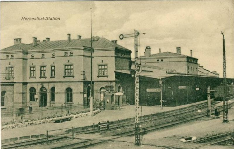 FRONTIERE BELGO-ALLEMANDE AU 3 AOÛT 1914 3aoat116
