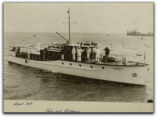 La Flottille du Rhin - Page 15 Gpch10