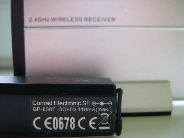 parasite sur camera direct sans fil  Dscn6311