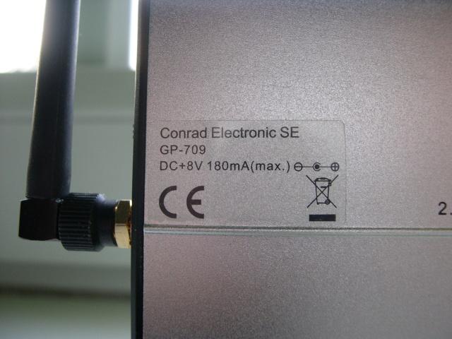 parasite sur camera direct sans fil  Dscn6312
