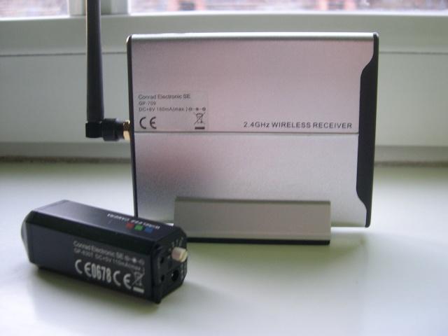 parasite sur camera direct sans fil  Dscn6313