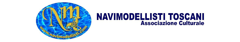 Forum gratis : navimodellisti forum Logo_214