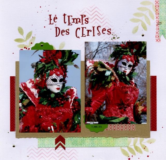 Combo page spécial Noel - Décembre 2014 Le_tem10