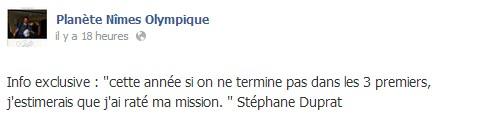 Concessionnaire automobile & M. 95% DS - Stéphane Duprat 2014-041