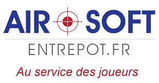 partenaire airsoft entrepot Sans-t10