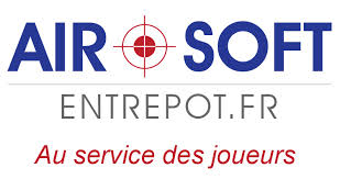 Groupe Freelance Sans-t11