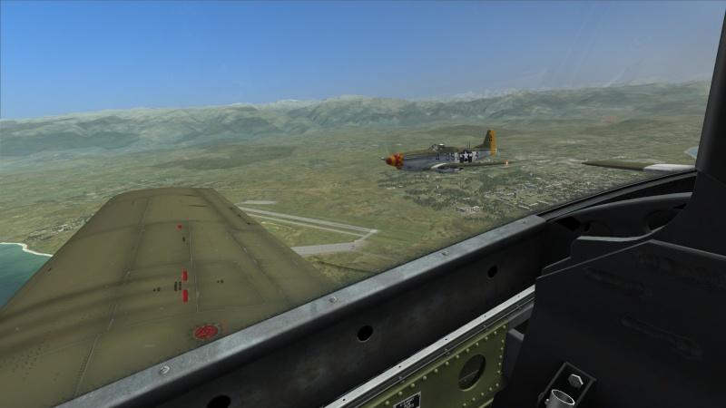 Screenshot 2014-016