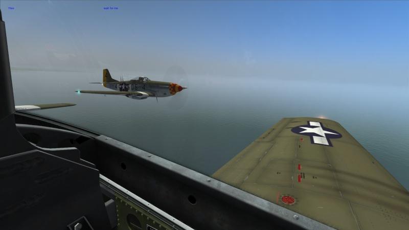 Screenshot 2014-017