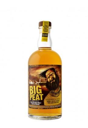 whisky Big10