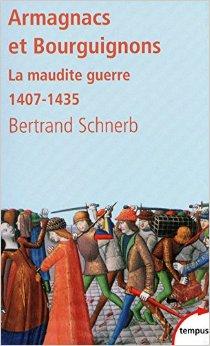 il y a 800 ans: la bataille de Bouvines Bourgi10
