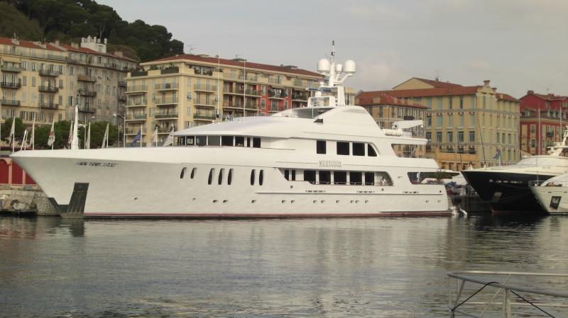 Présentez vos bateaux Nice-o10