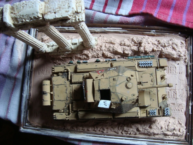 une petite base pour un Crusader Dsc03910