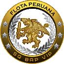 FLOTA PERUANA - Portal Bap_vi10