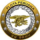 FLOTA PERUANA - Portal Grau10