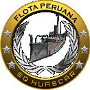 FLOTA PERUANA - Portal Huasca11