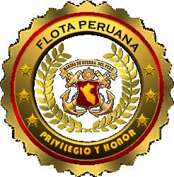 FLOTA PERUANA - Portal Insign10