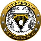 FLOTA PERUANA - Portal Princi10