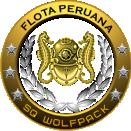 FLOTA PERUANA - Portal Wolfpa10