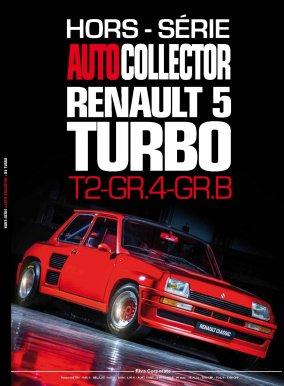 R5 turbo Nm_kmh10