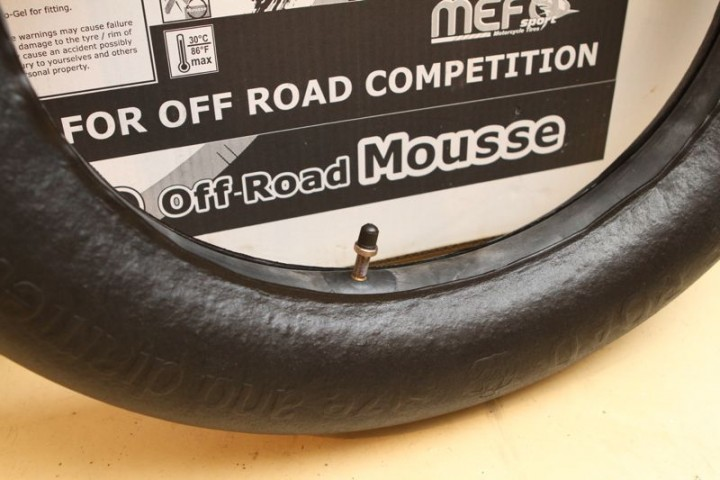 Pneus : MEFO Mousse [Bib/chambre] le meilleur des 2 mondes ? E364c810