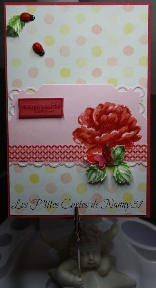 Cardlift d'août  - Page 4 00126