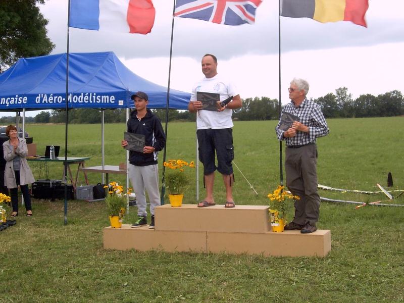Loire Valley Trophy 2014 - 12&13 Juillet 2014 - Angers, Fr Pict0113