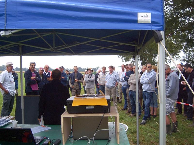 Loire Valley Trophy 2014 - 12&13 Juillet 2014 - Angers, Fr Pict0116