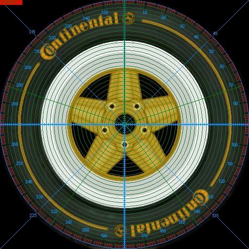 Wheel Tool by GeeDee v3 Wheel_14
