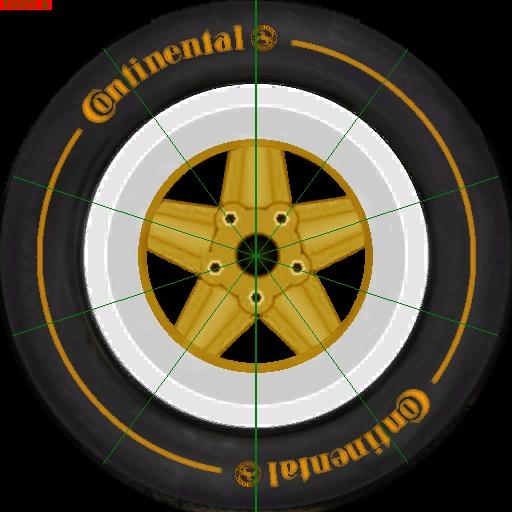 Wheel Tool by GeeDee v3 Wheel_15