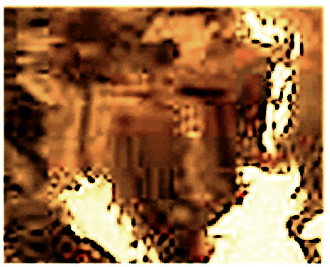Mars One : Une mission aller seulement sans possibilité de retour ! - Page 3 Fortin11
