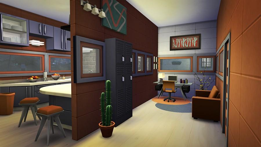 Galerie de Leona Bureau10