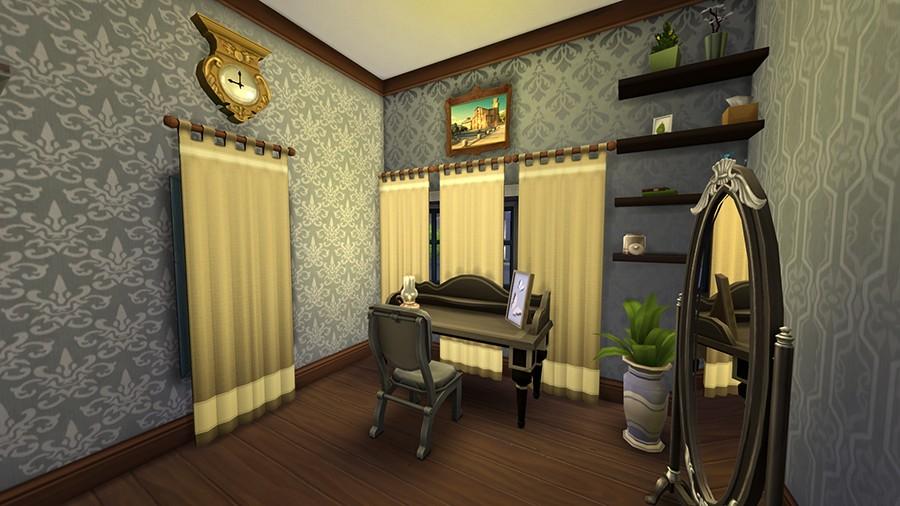 Galerie de Leona Bureau11