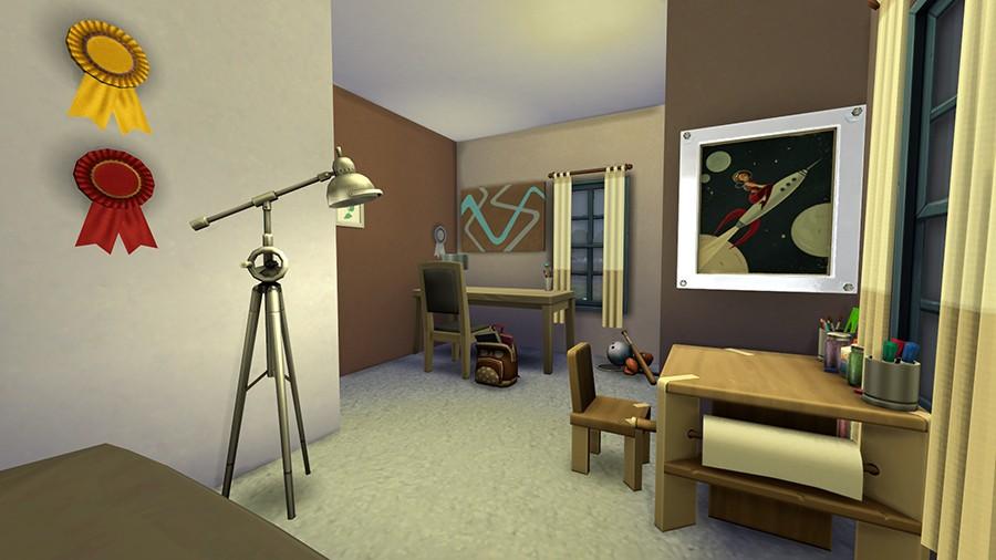 Galerie de Leona Chambr14