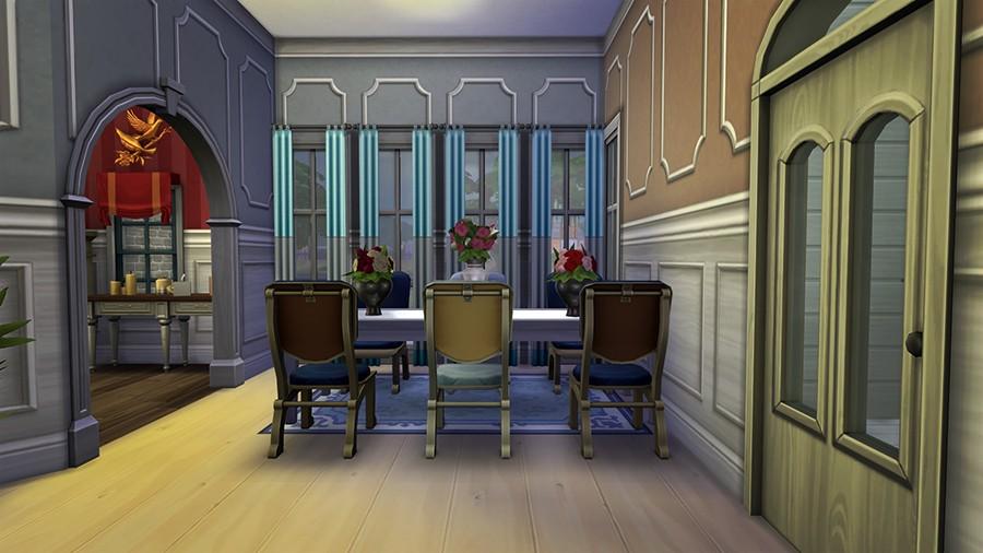 Galerie de Leona Salley10