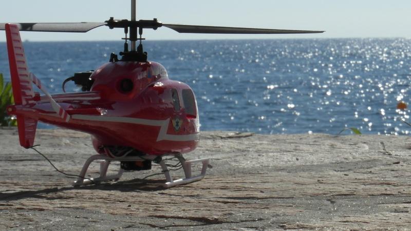 SAR 474 : BL sauvetage/bombardier d'eau - Page 10 Sam_3410