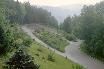 Le Berghof   Residence du Fuehrer Deutsc11