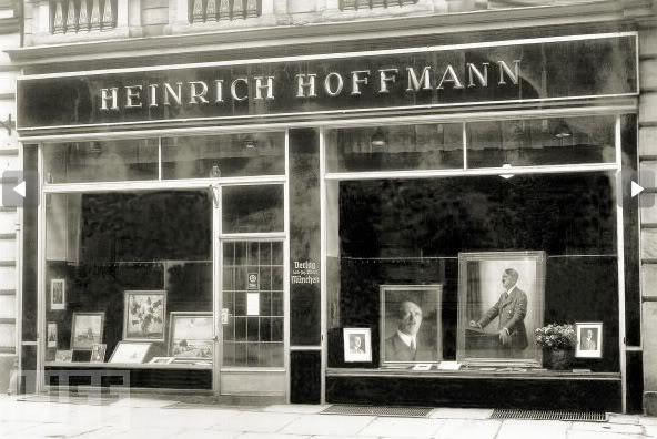 photo propagande Adolf hitler? Eva1810