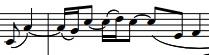 Beethoven: les quatuors (présentation et discographie) - Page 14 Theme110