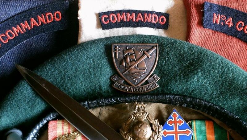 Identification insigne commandos marine  Pict0011