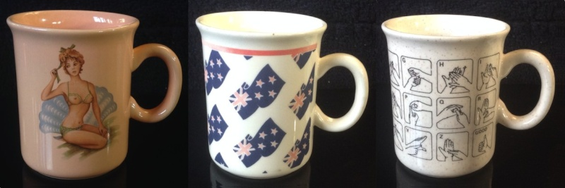 Show us your mugs .... Crown Lynn of course ;) - Page 5 3050s10