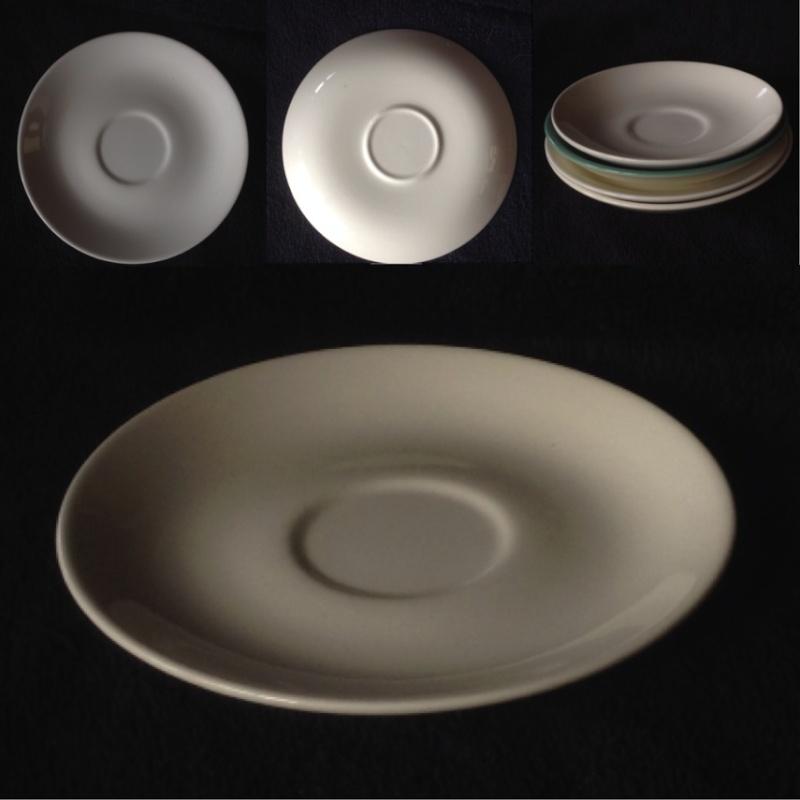 Unusual E/W saucer shapes: jumbo jumbo & 4062 Anothe10