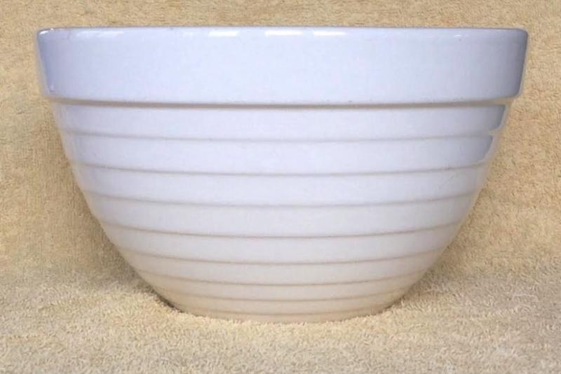my Beehive bowl collection Big_bo10