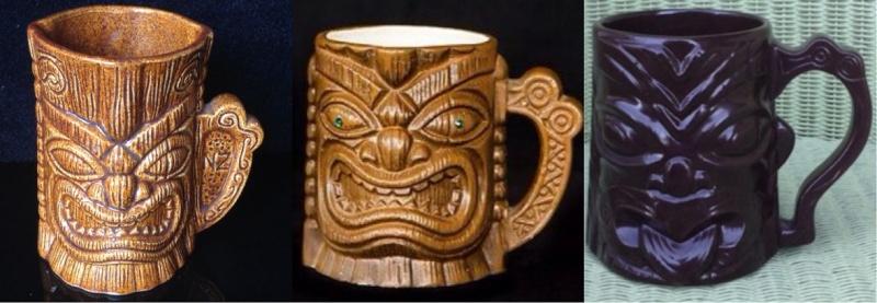 Wharetana - not Wharetana, not Ngakura, Souvenir Maori Mug 1110 (and an intro to Parker tiki mugs) Hey_ti10