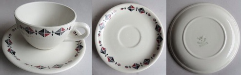 Vitrified Cups and Saucers---A Guide Rivier10